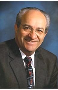 Neal Schwartz