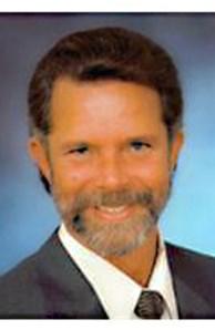 Larry Rose