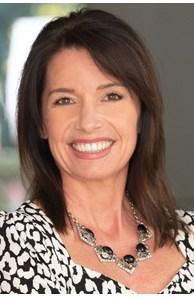 Suzanne Bieser