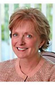 Margaret Yost