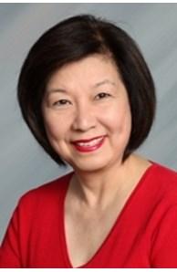 Barbara Chang