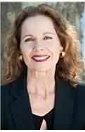 Denice Nagel
