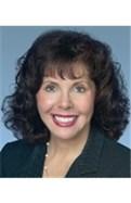 Sharon Sprecher