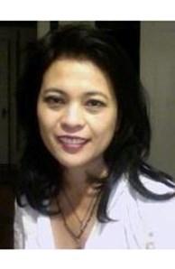 Arlene Gault