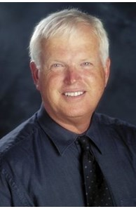 Ken Morgan