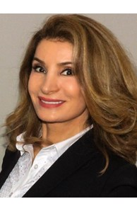 Fereshteh Khodadad