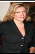 Maureen McLean