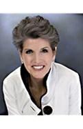 Patti Camras