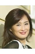 Rachel Pong
