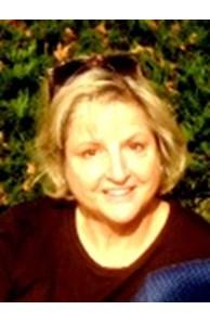 Sue Williams