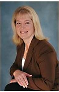 Leanne Burr