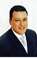 Tony Alejandre