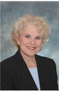 Judy Holthe