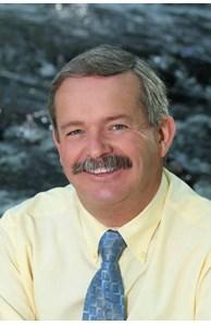 Larry Grilli