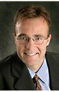 Conrad Gregory