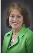 Sue Benton