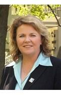 Patti McNulty-Langdon