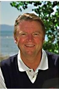 John Bickford