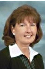 Cathy Bardosi