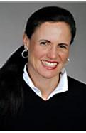 Germana Fabbri