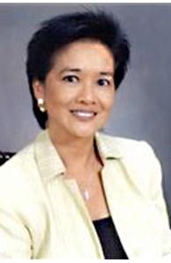 Sharon Kariya