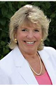 Carol Uhouse