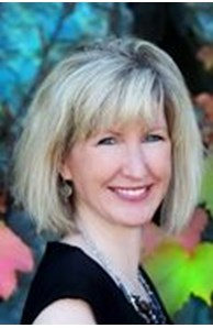 Kathleen O'Neill