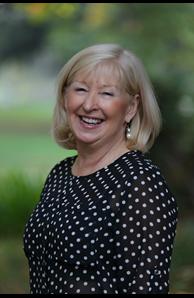 Cheryl Harding