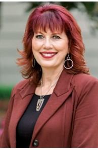 Lisa Faria