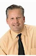 Jeff Brewer
