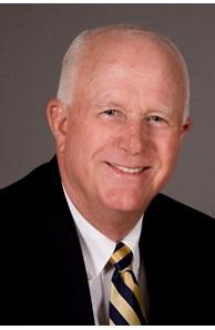 Kevin Trenberth