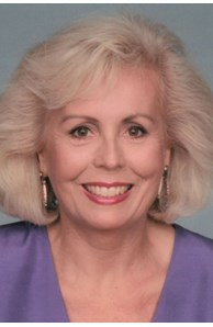Susan Simone