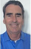 Tim Meade