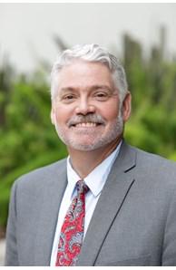 Greg Boudreau