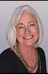 Cathy Edmondson