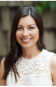 Lauren Griffin