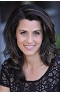 Andrea Duane