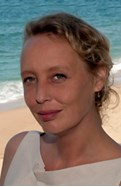 Carol Walsh
