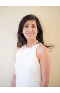 Maria Eliza Nuqui