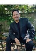 Mark Gonzalez Sr