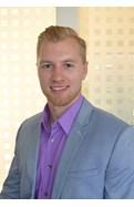 Brandon Stovall