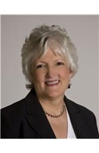 Rebecca Van Dahlen