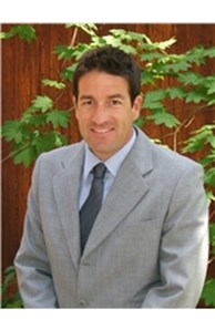 Mark Via