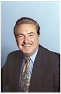 Saeed Shahabi