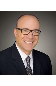 Greg Peralta