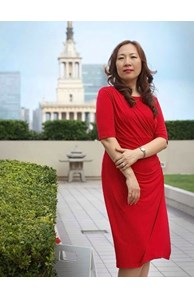 Leah Li