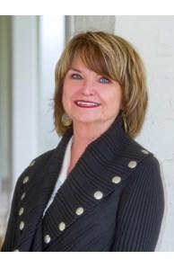 Gloria Reese