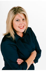 Michelle Frym