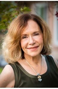 Debra Durbin