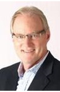 Chuck Wilton